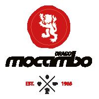 logo_web_200x200cZigoFflCUlET