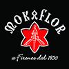 logo-torrefazione-mokaflor-firenze