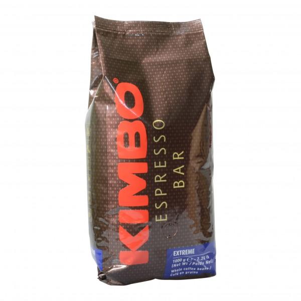Kimbo Extreme Espresso 1000g