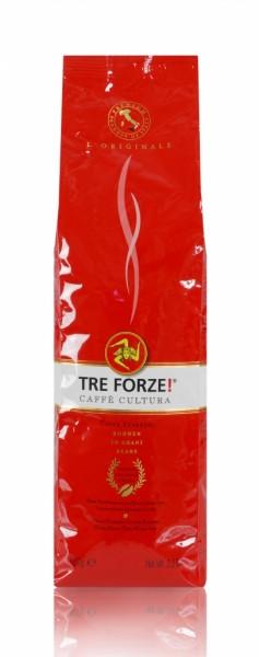 Tre Forze Espresso Caffe 1000g